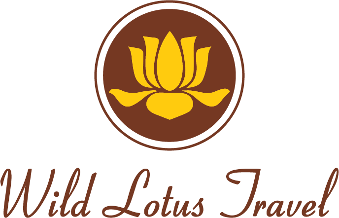 Wild Lotus Travel