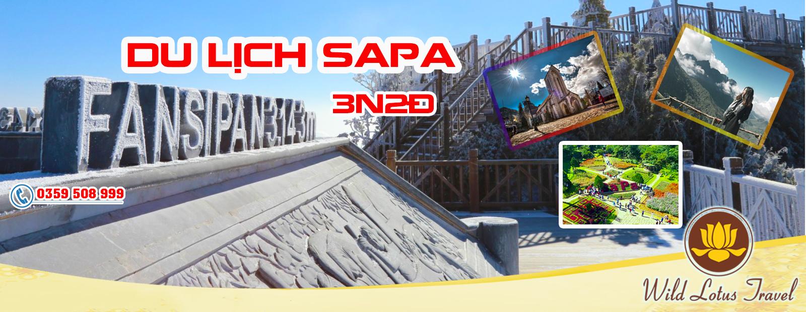 du-lich-sapa-3n2d